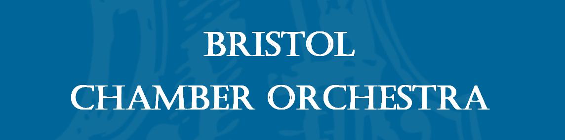 Bristol Chamber Orchestra